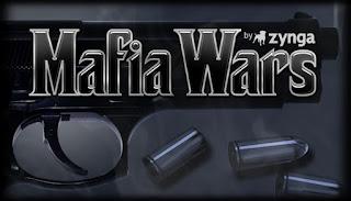 [FACEBOOK] Mafia Wars - Cash Cheat Mafia-wars-pic2