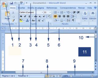 descargar herramienta recortes windows 7