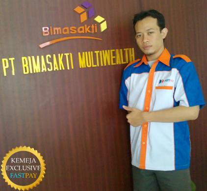 Dicari Regional Member Atau Kordinator Member Untuk Wilayah Sumatera