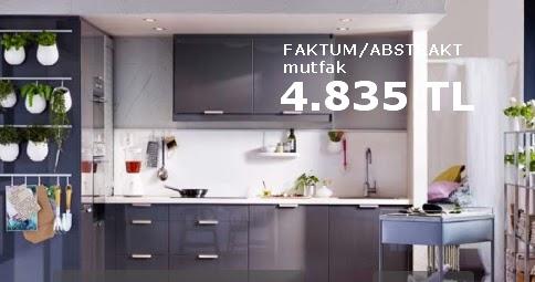 Turkey mobilya kea mutfak dolaplar for Mobilya turkey