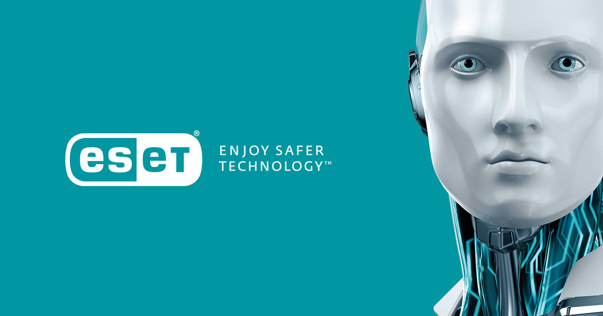 Claves y Licencias ESET NOD32 Smart Security 4-9, 10, 11 ⌛