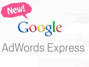 Google Adwords Express: Empieza a promocionar tu Pyme en Internet en solo 5 minutos