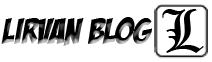 Lirvan BLog™