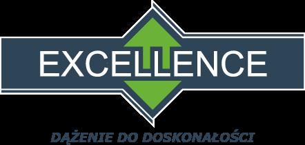 Współpraca z Excellence