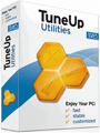 TuneUp Utilities 2013 13.0 Full Patch 1