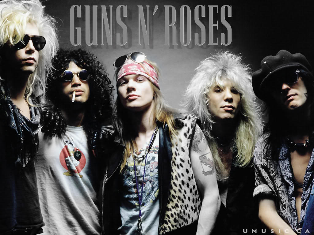 guns_n_roses-use_your_illusion_wallpaper