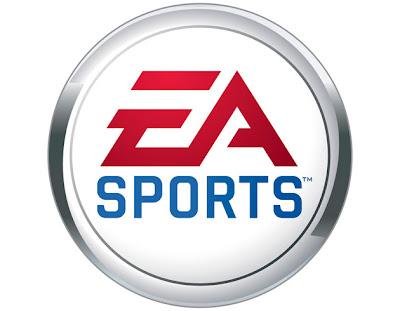 EA Sports Logos