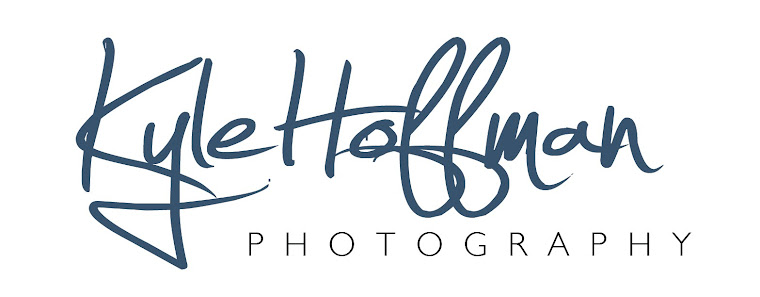 Kyle Hoffman Photography