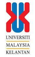 Temuduga Terbuka Universiti Malaysia Kelantan (UMK)