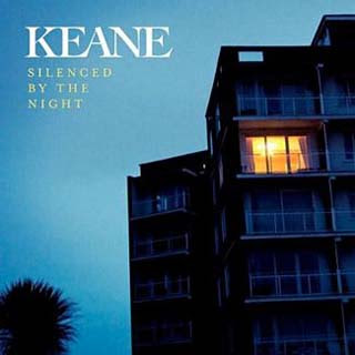 Keane – Myth Lyrics | Letras | Lirik | Tekst | Text | Testo | Paroles - Source: musicjuzz.blogspot.com