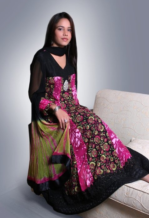 Style pk - Pakistani Fashion Magazine   Latest Fashion