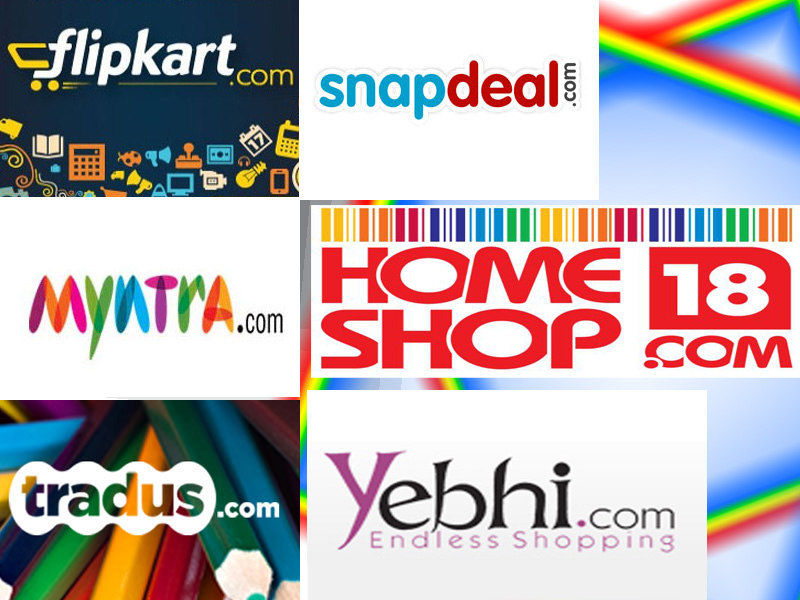 Mayur 39 s blog best online shopping sites in india for Best online store websites