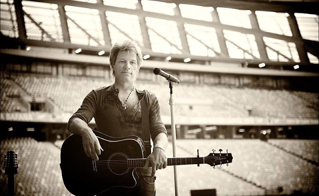 Jon Bon Jovi Foto 2015 poze muzica noua melodii noi cantece 2015 Bon Jovi Blind Love trupa Bon Jovi A Teardrop To The Sea new single bon jovi 2015 new songs lyric videos new music bon jovi 2015 melodie noua bon jovi ultima piesa 2015 bon jovi noul single 2015 ultimul hit noul cantec bon jovi august 2015 cantece noi bon jovi piese noi 2015 muzica noua originala oficiala bon jovi 2015 noutati muzicale bon jovi 2015 ultima melodie a trupei bon jovi rock 2015 pop-rock trupe americane
