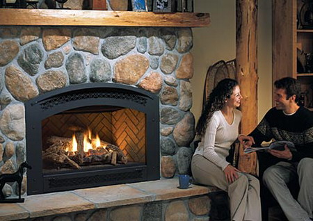 you need to know about direct vent fireplaces home design gallery