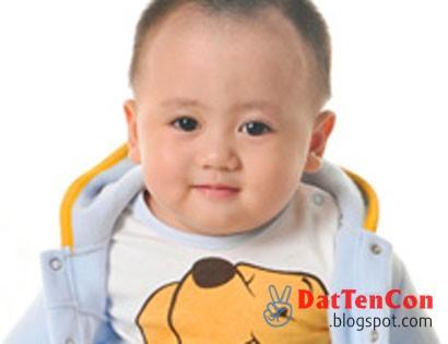 dat-ten-con-trai-2013-01.jpg