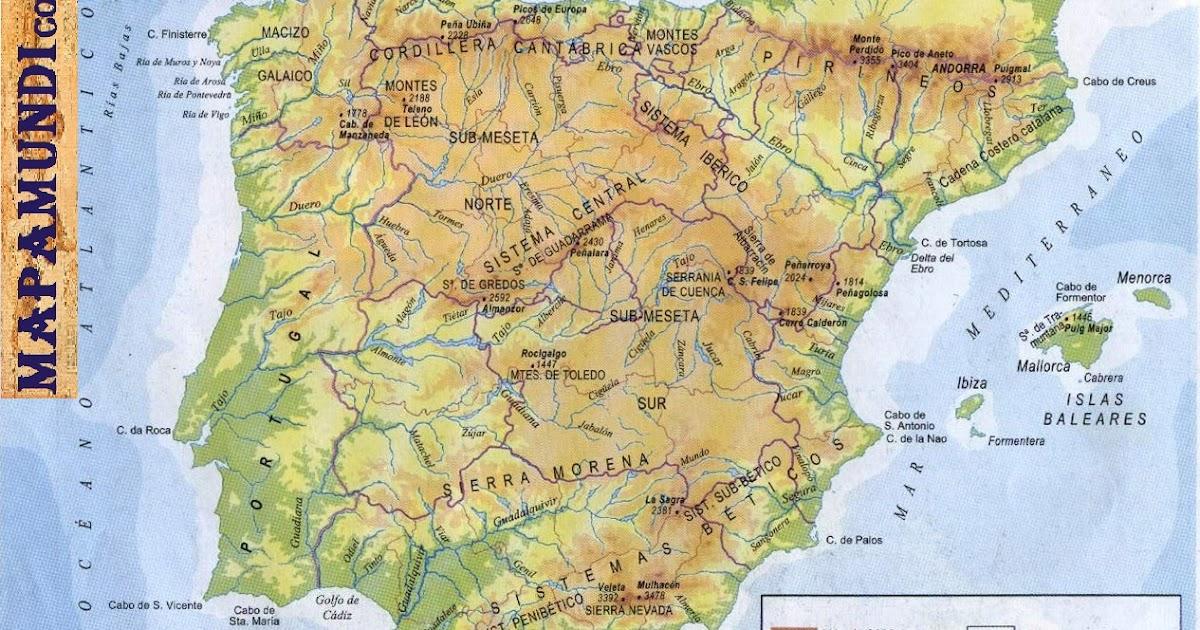 Macizo De Etiop C Da together with Uruguay Mapa also At Map additionally Mapa Fisico Africa Calipedia as well Maxresdefault. on mapa fisico de africa