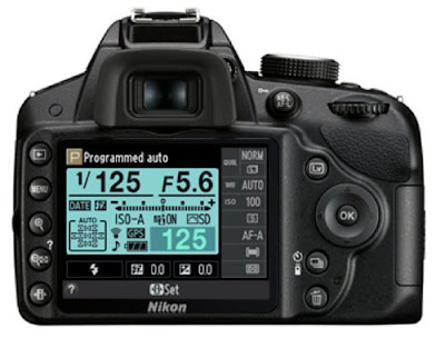 Nikon camera discount coupons