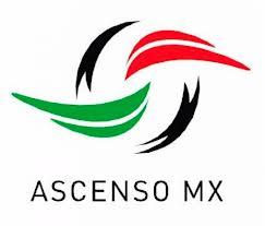 Hoy comienzan Cuartos de Final Ascenso MX