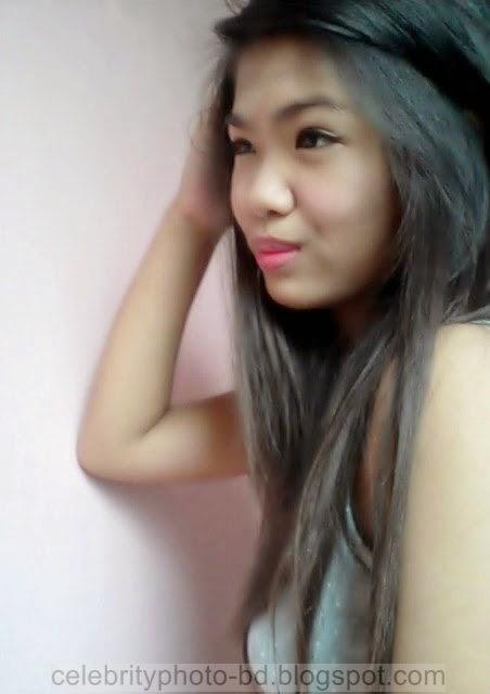 philippines hot girls