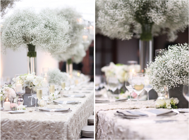 Things she loves pittsburgh wedding planner latest