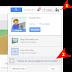 Como criar página no Google+1 para blogs, sites, empresas ou outros