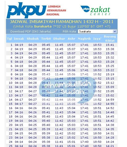 limaratus.com/2013/07/jadwal-imsakiyah-puasa-ramadhan-1434-h_10.html