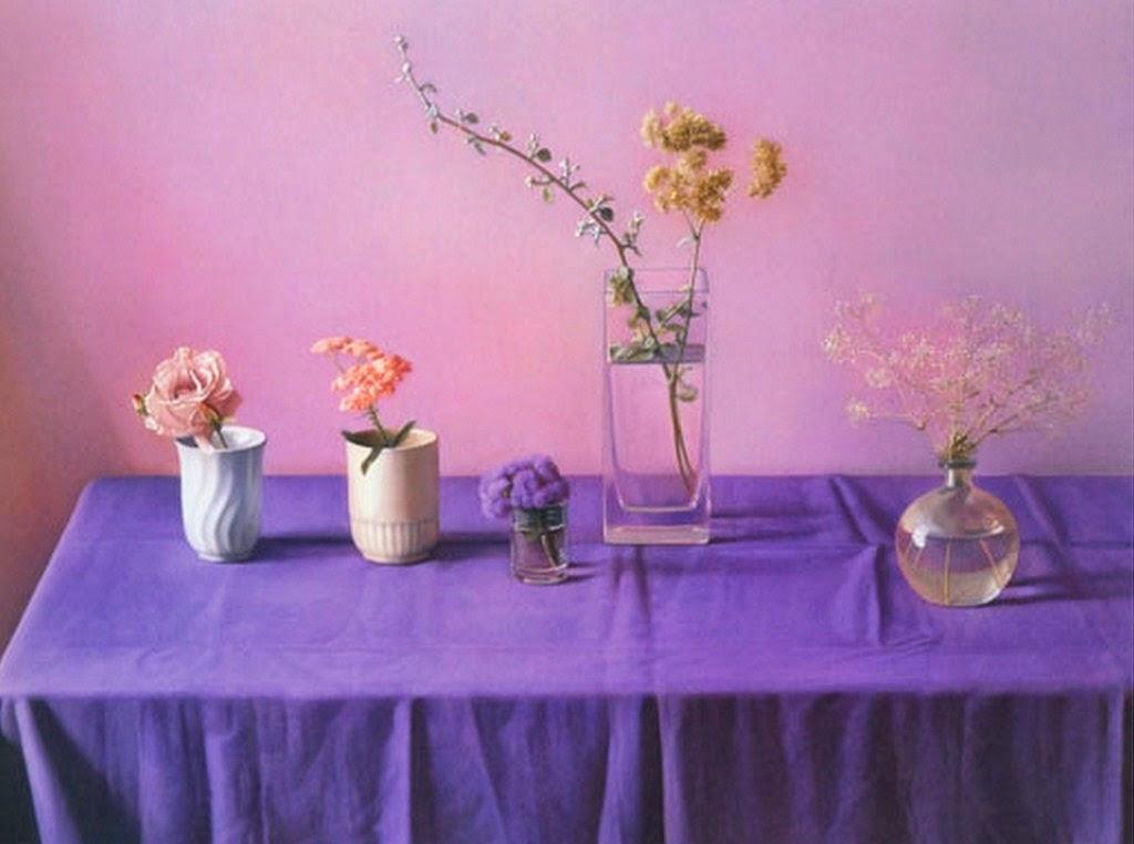 flores-en-dibujos-pintados-al-oleo