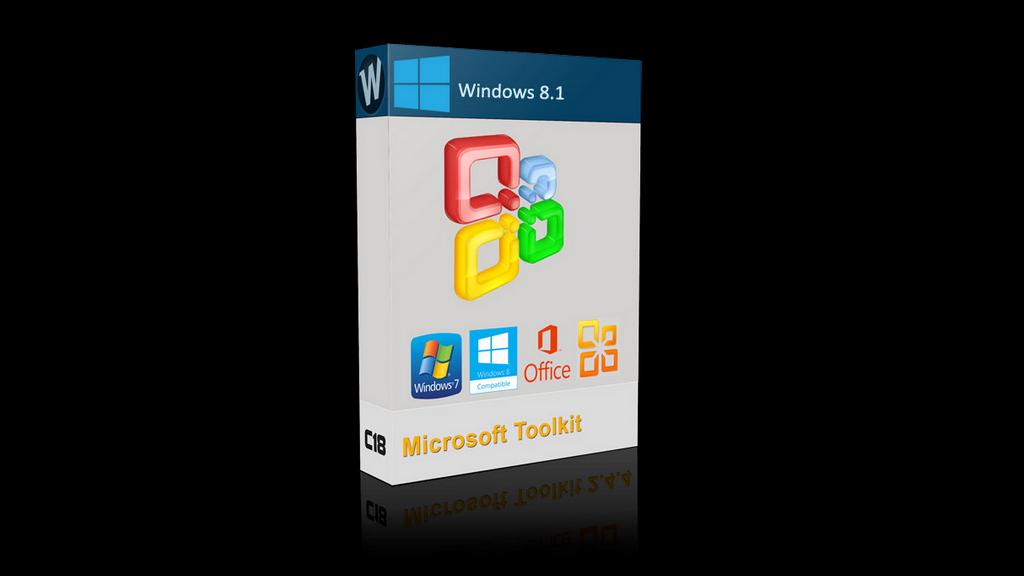 Folder Guard for Windows 10 8 7 XP Encryption
