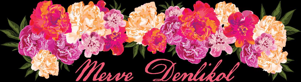 Merve Denlikol