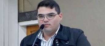 Alheio as especulações, Roberto Tatu nomeia equipe de transição e articula emendas parlamentares e