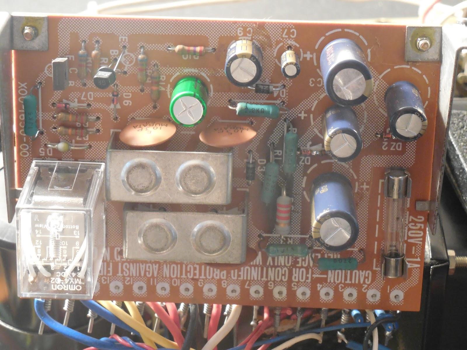 Ce2 Fuse Box Wiring Diagram. Fuse Box embly, Fuse Box Engine ... Ce Fuse Box Wiring Diagram on fuse box circuit, fuse box plug, fuse box speaker, 1964 thunderbird fuse box diagram, 1997 mercury mystique fuse box diagram, 05 ford explorer fuse diagram, jeep grand cherokee fuse box diagram, fuse box toyota, fuse box guide, fuse box schematic diagram, 2000 chevy cavalier fuse box diagram, fuse box transformer, boat fuel sending unit diagram, fuse box clock, fuse box engine, fuse box assembly, fuse box dimensions, 1989 ford bronco fuse box diagram, 2010 ford fusion fuse box diagram, gm fuse box diagram,