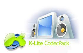codec pack 9.95