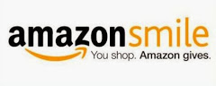 Shop Amazon and Help SCGS