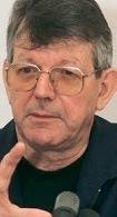 Erwin Kräutler.