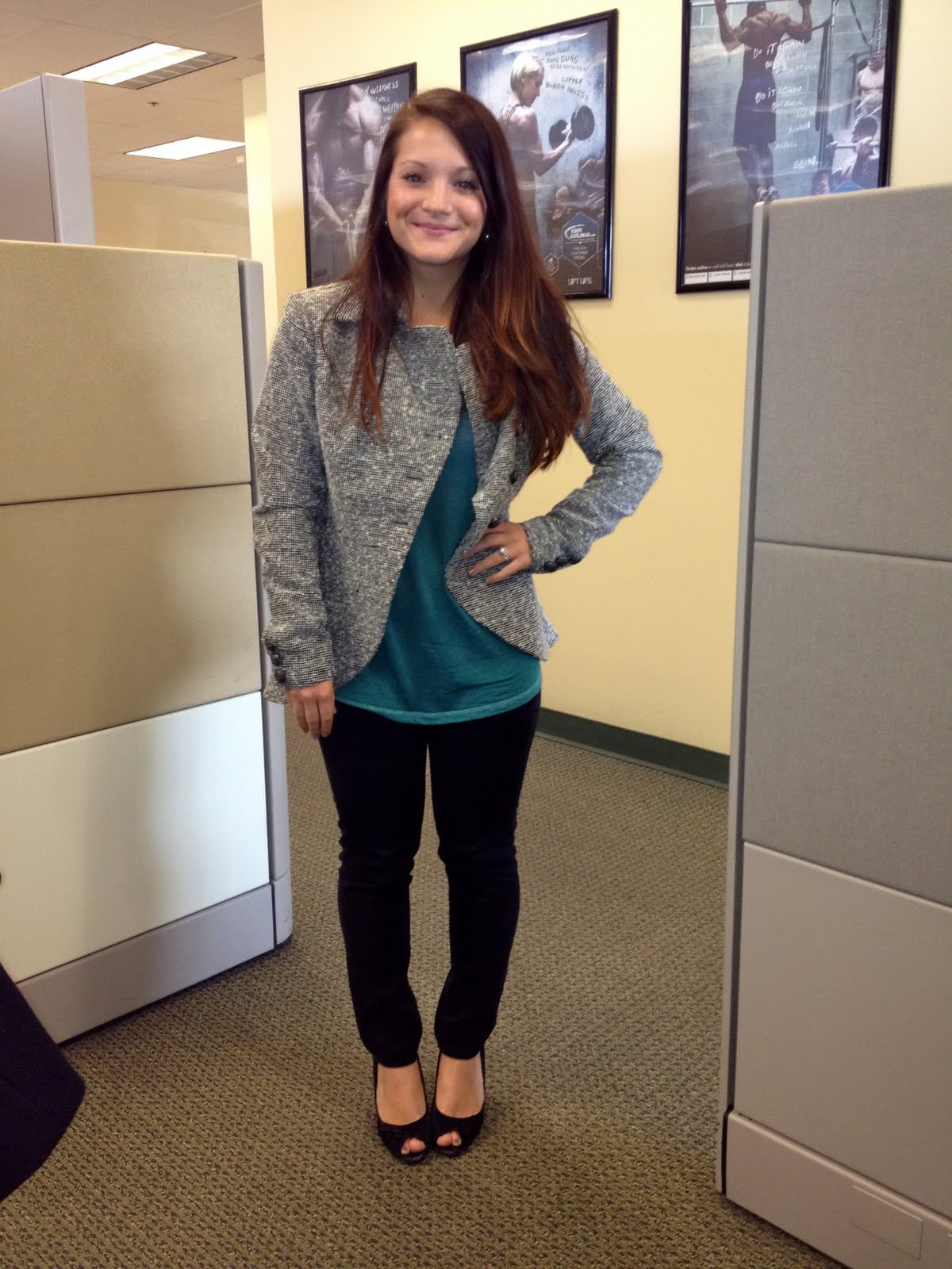 Find and save ideas about Women office wear on Pinterest. | See more ideas about Office wear for women, Office wear dresses and Office wear. young professional women, office style inspiration, corporate work wear, fall fashion trends, interview style advice and tips, what to wear, classic black skirt suit, sheath dress, ann taylor, power.