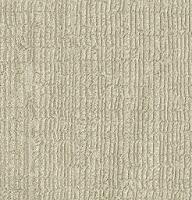 Giấy dán tường cao cấp Hàn Quốc Nreal 22027-3