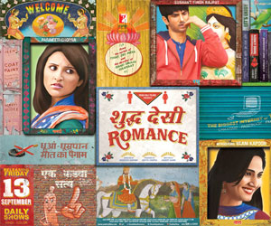 Romance-Hindi-Full-Movie-2013-Latest-Bollywood-Full-Romance-Movie.jpg