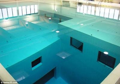kolam renang paling dalam5