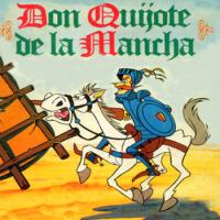 http://patronesamigurumis.blogspot.com.es/2015/05/don-quijote-de-la-mancha.html