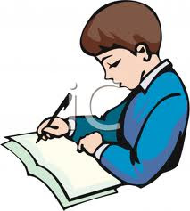 علم نفسك مهارات العمل الحر وتنميه شخصيه إيجابيه أنــــــواع التقــــــارير
