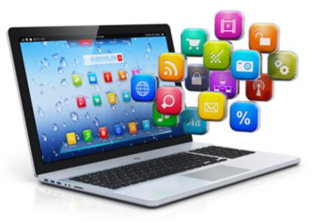 Memahami Perbedaan Web Aplikasi Dengan Aplikasi Komputer