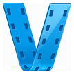 Wondershare Video Converter Ultimate 7.0.0 Full Patch 1