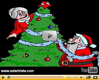 Videos-de-navidad