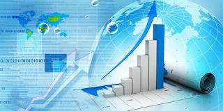 Pengertian, Tujuan, Indikator dan Masalah Pokok Pembangunan Ekonomi