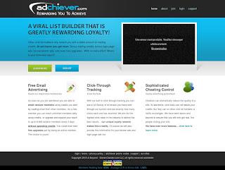 http://trafficcodex.com/splash/adchiever.php?ref=kobihartinc