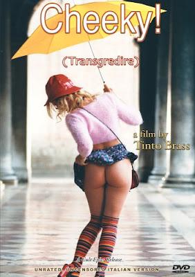 Trasgredire (2000)