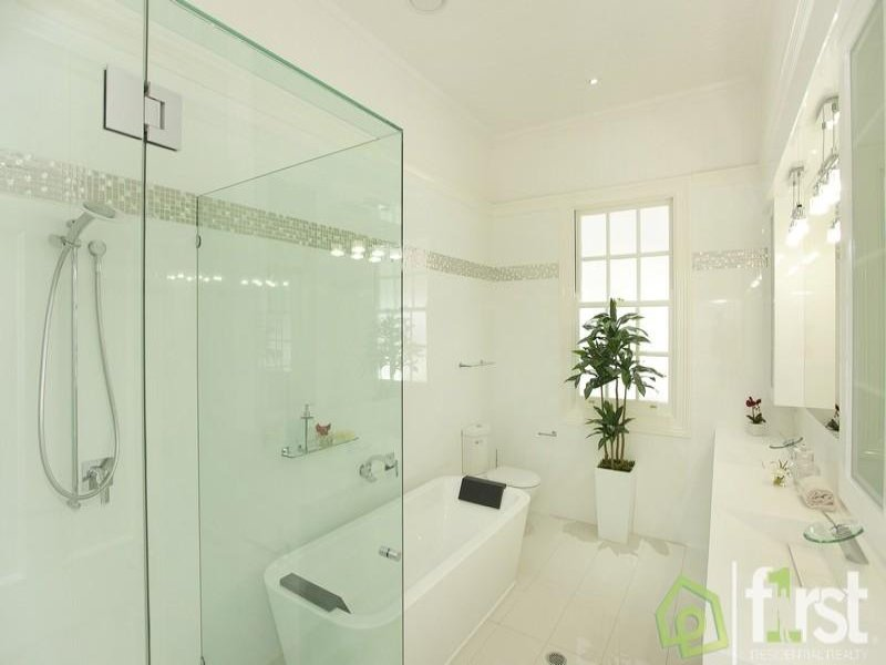 1000 images about bathroom wir ideas on pinterest for Queenslander bathroom designs