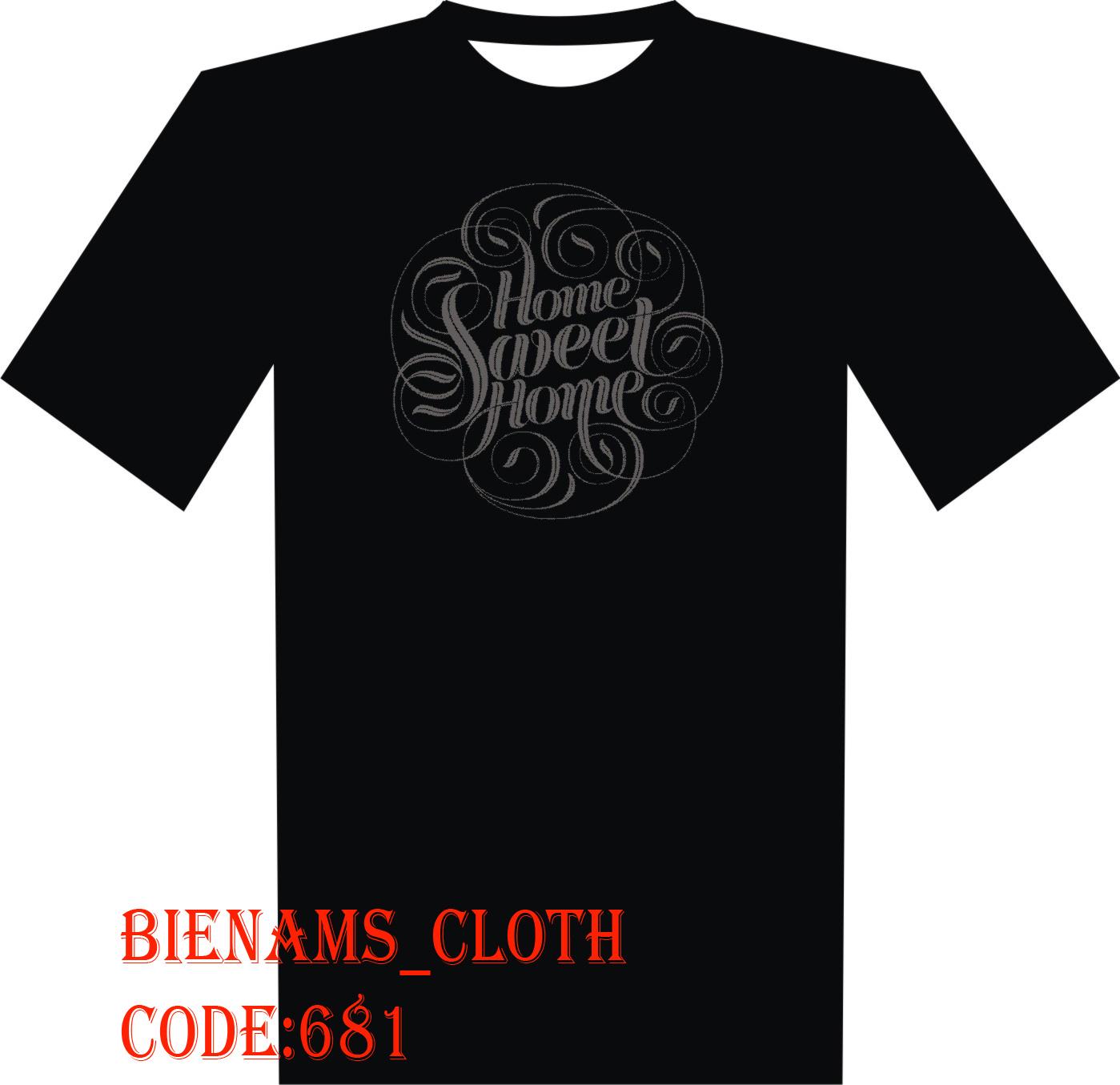 Desain t shirt unik - Bienams_cloth Memberikan Dsign Kaos Yg Unik Dan Menarik Untuk Sahabat Pecinta Dunia Dsign Kaos Simple Dan Desain Kaos Distro