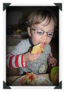 pizza, Ristorante, Dr Oetkers