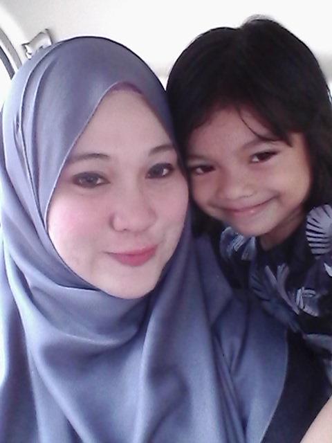 2nd child